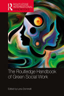 The Routledge Handbook of Green Social Work Pdf/ePub eBook