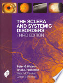 The Sclera and Systemic Disorders