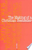 The Making Of A Christian Bestseller