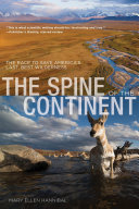 Spine of the Continent [Pdf/ePub] eBook