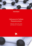 Advances in Carbon Nanostructures
