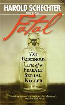 Fatal [Pdf/ePub] eBook