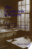 The Academic Kitchen
