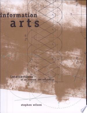 Information+Arts