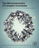 The Microeconomics of Complex Economies: Evolutionary, ... - Seite 360