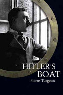 Hitler's Boat