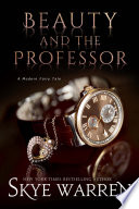 Read Online Beauty and the Professor For Free
