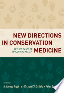 Conservation Medicine Ecological Health In Practice [Pdf/ePub] eBook