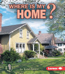 Pdf Where Is My Home?