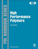 High Performance Polymers