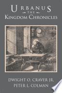 Urbanus the Kingdom Chronicles