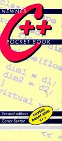 Newnes C   Pocket Book