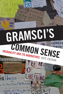 Gramsci's Common Sense