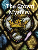 Pdf The Crown Mystery