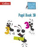 Busy Ant Maths - Year 3