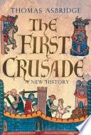 The First Crusade Book PDF