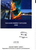 Nuclear Energy Outlook