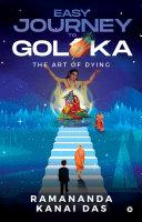 Easy Journey to Goloka