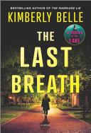 Pdf The Last Breath