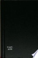 Independent Offices Appropriations 1958 Hearings Before 85 1 On H R 6070