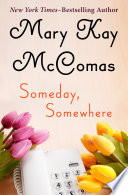 Someday  Somewhere Book