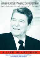 Reagan [Pdf/ePub] eBook