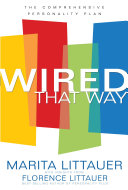 Wired That Way
