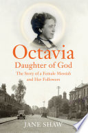 Octavia  Daughter of God
