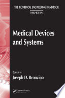 Medical Devices and Systems