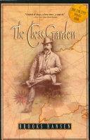 The Chess Garden  Or  The Twilight Letters of Gustav Uyterhoeven