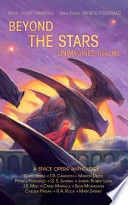 Beyond The Stars Unimagined Realms