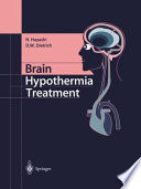 Brain Hypothermia Treatment