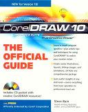 CorelDRAWTM 10: The Official Guide