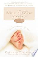 The Lull-A-Baby Sleep Plan