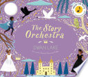 The Story Orchestra  Swan Lake Book PDF