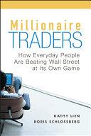 Millionaire Traders
