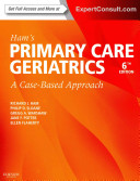 Ham S Primary Care Geriatrics Book PDF