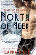 North of Need