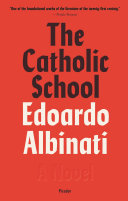 Pdf The Catholic School Telecharger