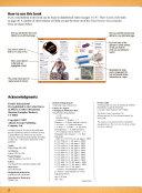 Visual Science Encyclopedia