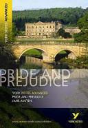 Pride & Prejudice, Jane Austen