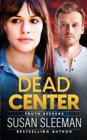 Dead Center Book PDF