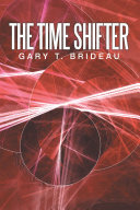 Pdf The Time Shifter