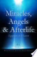Miracles Angels Afterlife Book PDF