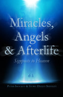 Miracles  Angels   Afterlife