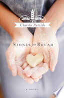 Stones for Bread Book