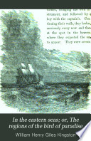 In The Eastern Seas Book PDF