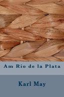Am Rio de la Plata