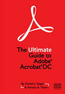 The Ultimate Guide to Adobe Acrobat DC