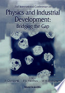 Physics and Industrial Development